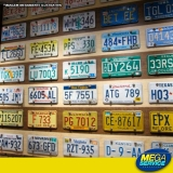 licenciamento de veículos placa 3 orçamento Pacaembu