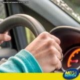 multas e licenciamento de veículos Vila Sônia