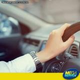 pagar multas e licenciamento de veículos Interlagos