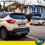 primeiro emplacamento de veículo valor Campo Grande