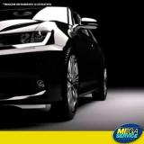 primeiro emplacamento para carros preço Barra Funda