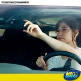 regularização de carros blindados Moema