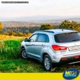 transferência de veículo automotor local Vila Guilherme