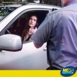 transferência de veículo com multa local Jardim Marajoara